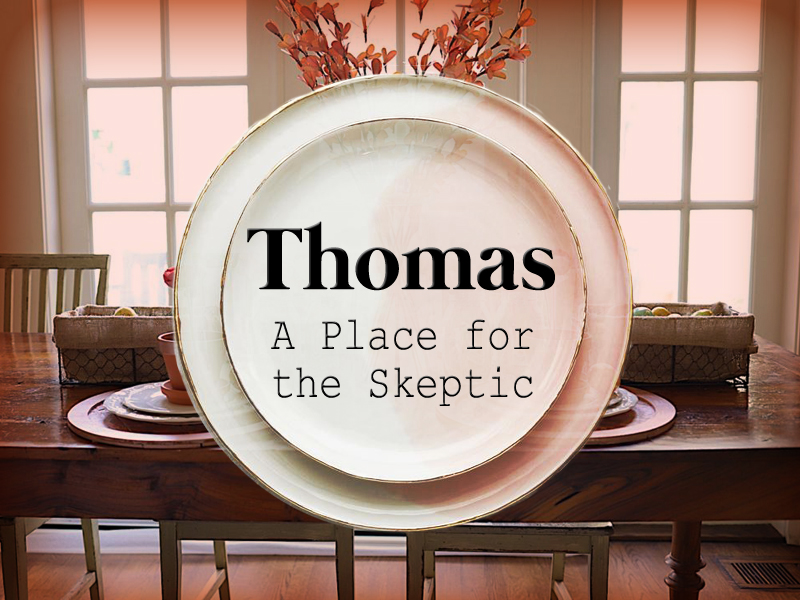 Table-4-12-20-Skeptic-1a