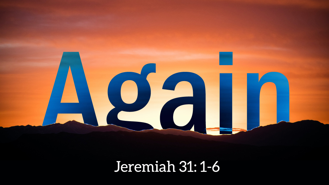 Heart-4-19-20-Again-Jeremiah