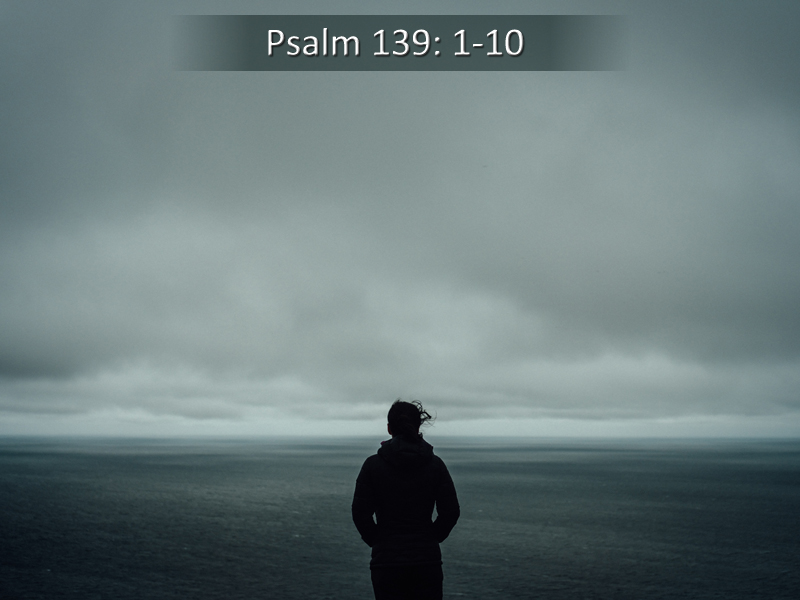 Unafraid-6-28-20-Alone-Psalm
