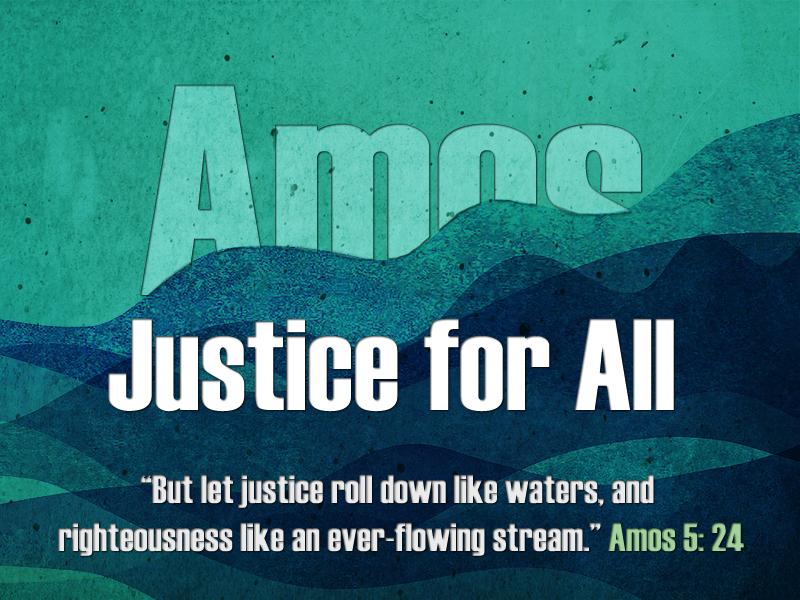 Prophets-7-12-20-Amos-1a