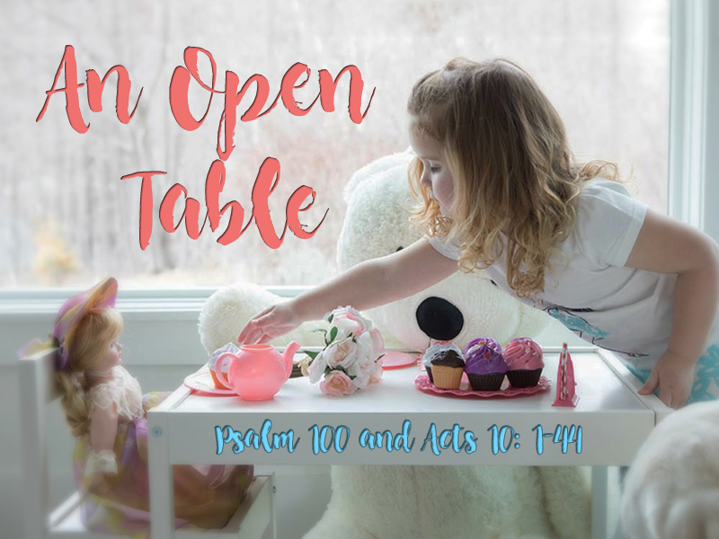 Party-Time-9-6-20-Open-Table-1a