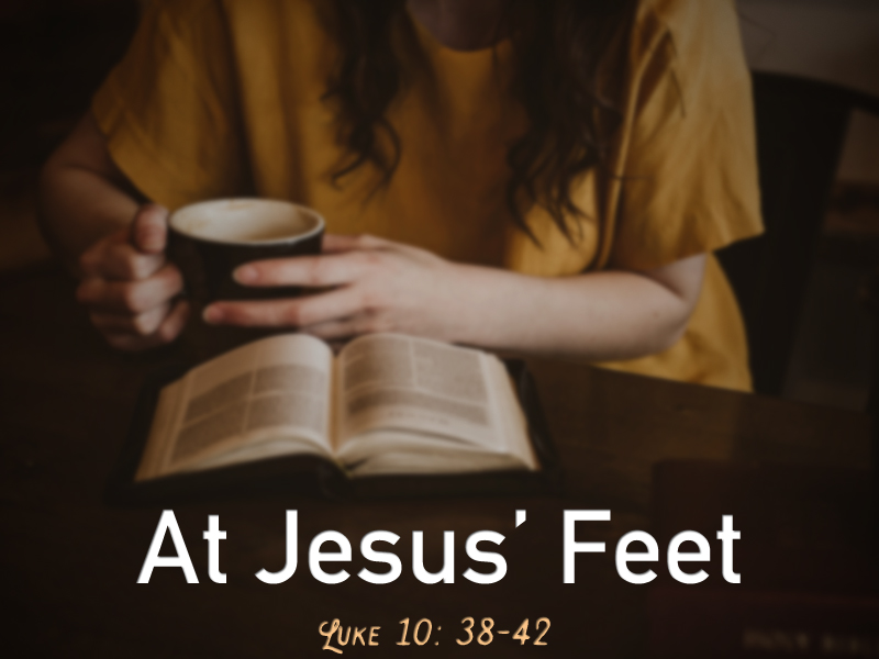 Sabbath-9-20-20-Feet-1a