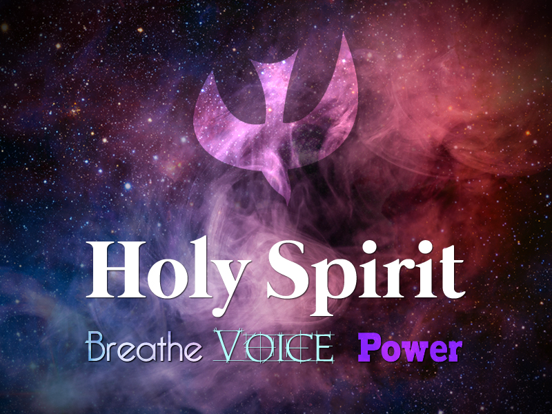 Basics-9-23-18-Holy-Spirit-1