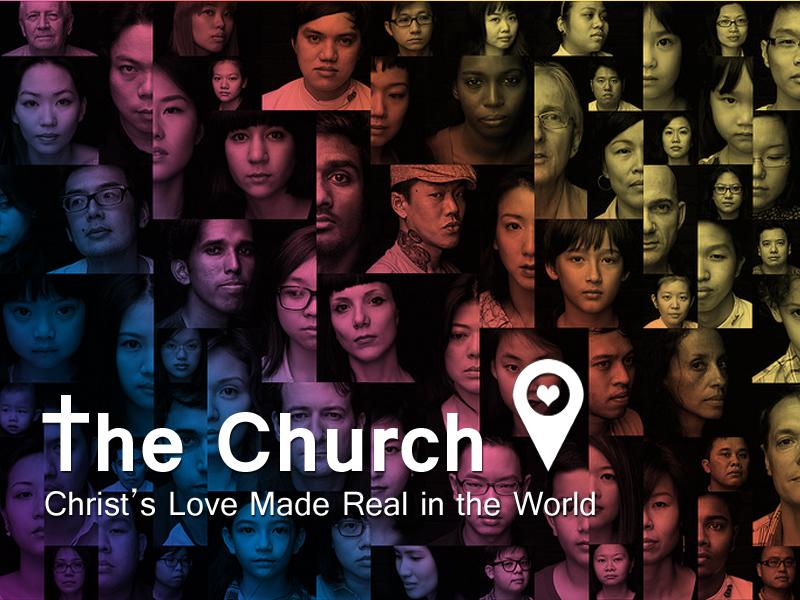 Basics-9-30-18-Church-1