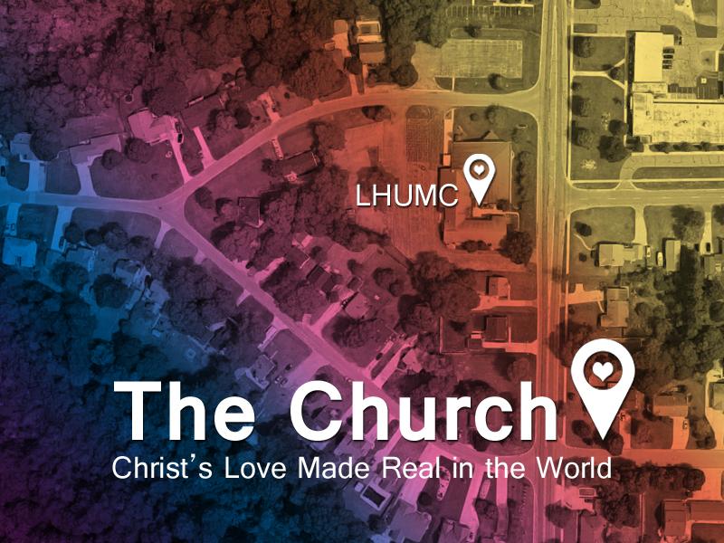 Basics-9-30-18-Church-2