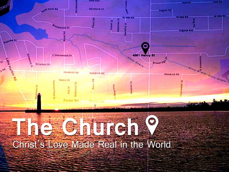 Basics-9-30-18-Church-3