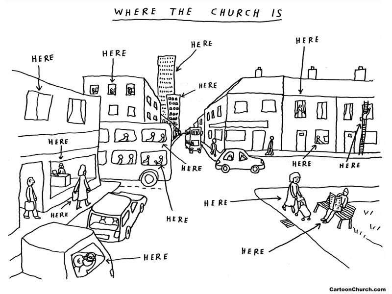 Basics-9-30-18-Church-message-illustration-2