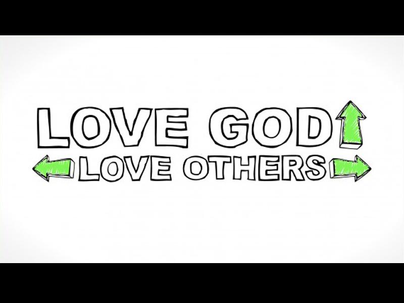 Basics-9-30-18-Church-message-illustration-3