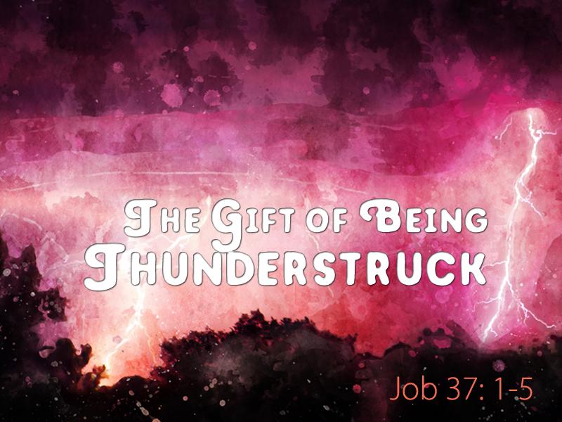 Gifts-Thunderstruck-1