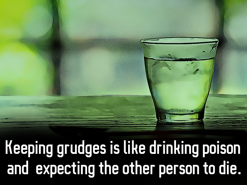 Stop-It-6-2-19-Grudges-drinking-poison