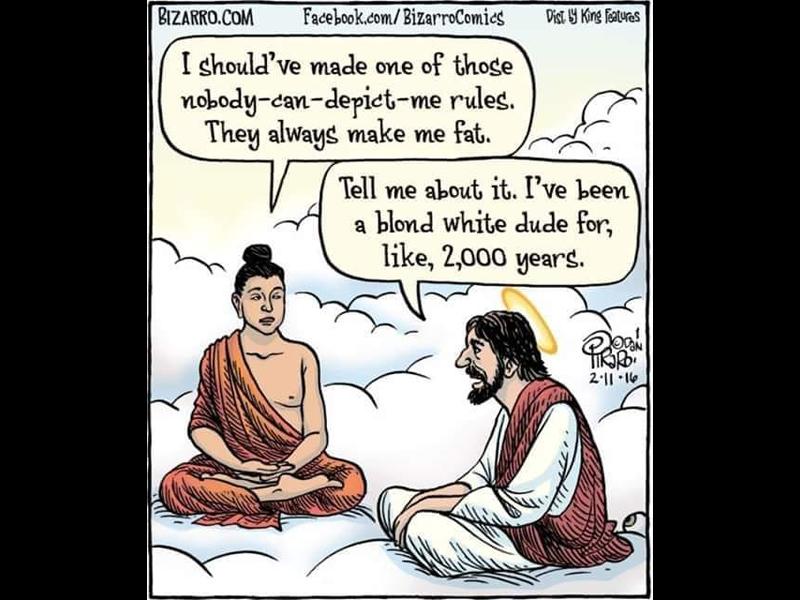 Questions-7-28-19-Buddhism-Buddha-Jesus