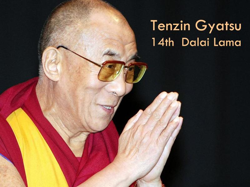 Questions-7-28-19-Buddhism-Dalai-Lama