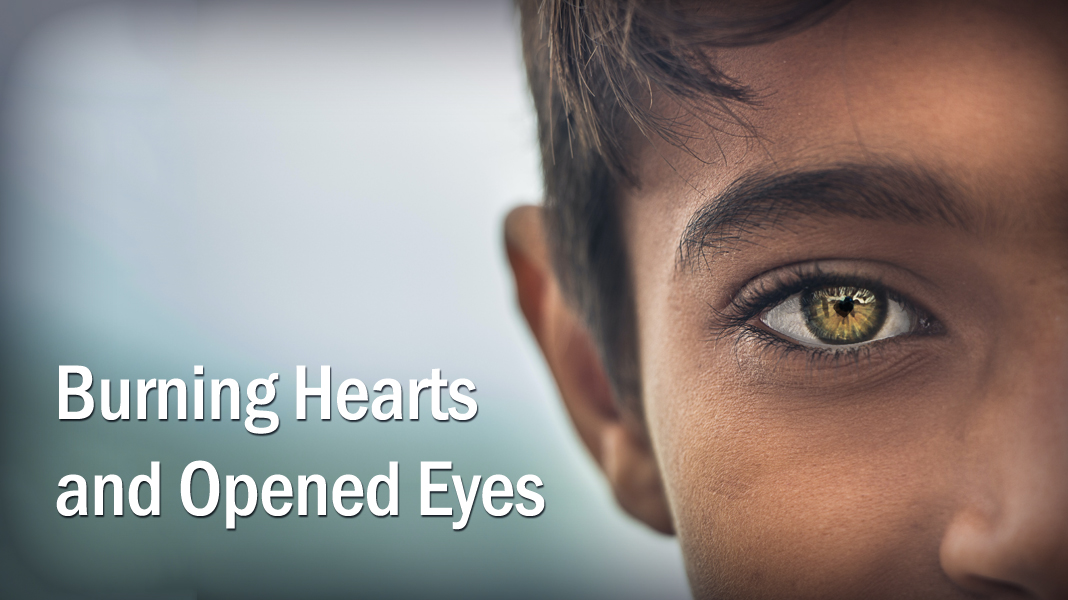 Heart-5-3-20-Burning-Hearts-Opened-Eyes-1a