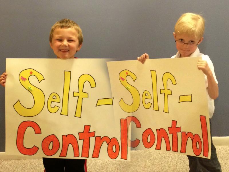childrens-sunday-fruit-self-control-9