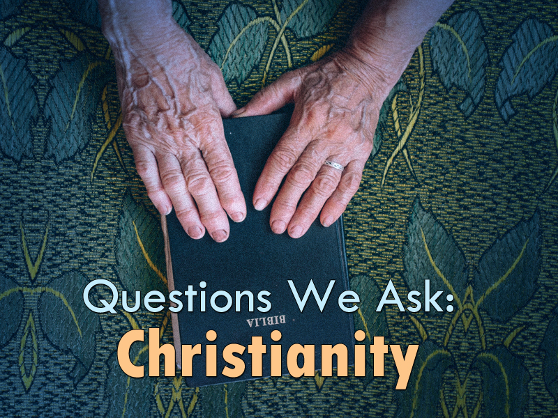 Questions-9-1-19-Christianity-1b