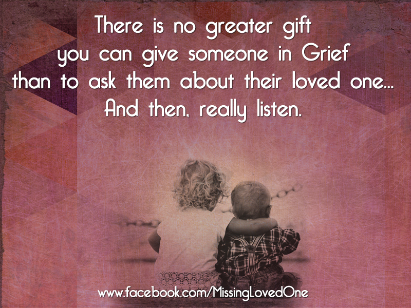 Grief-11-11-18-Compassionate-no-greater-gift