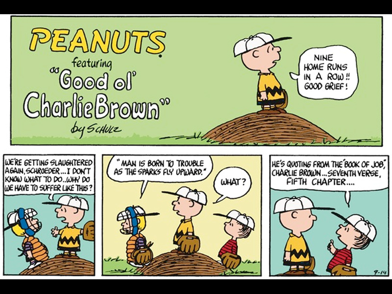 Grief-11-11-18-Compassionate-peanuts-1