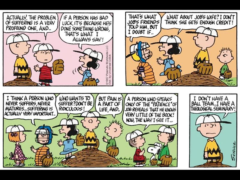 Grief-11-11-18-Compassionate-peanuts-2