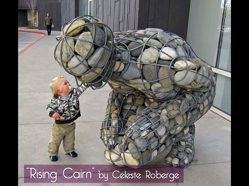 Grief-11-11-18-Compassionate-sculpture-with-child
