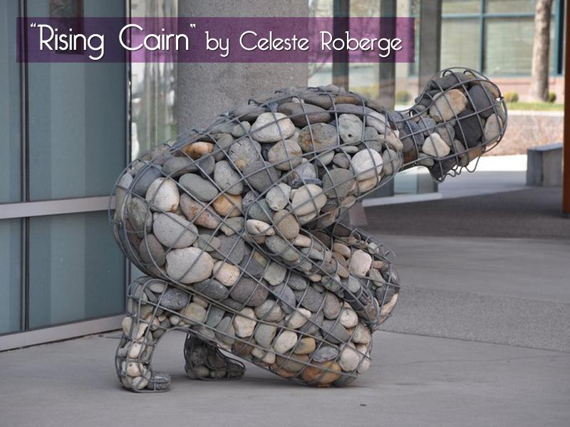 Grief-11-11-18-Compassionate-sculpture