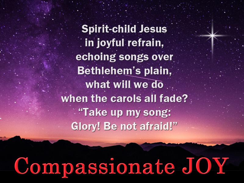 Joy-12-29-19-Compassionate-1a