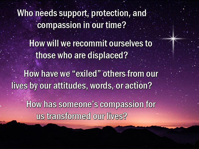 Joy-12-29-19-Compassionate-question