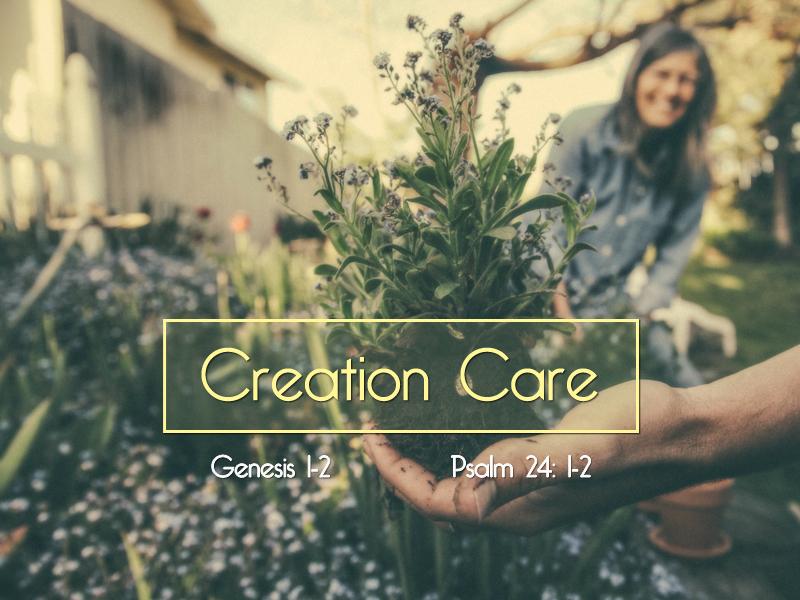 Hot-Topics-Creation-Care-1