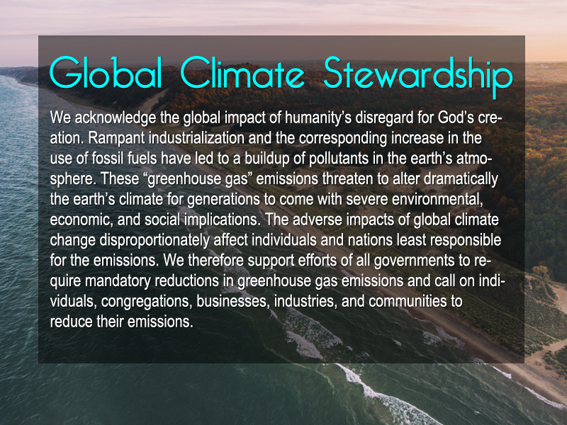 Hot-Topics-Creation-Care-SP-global-climate