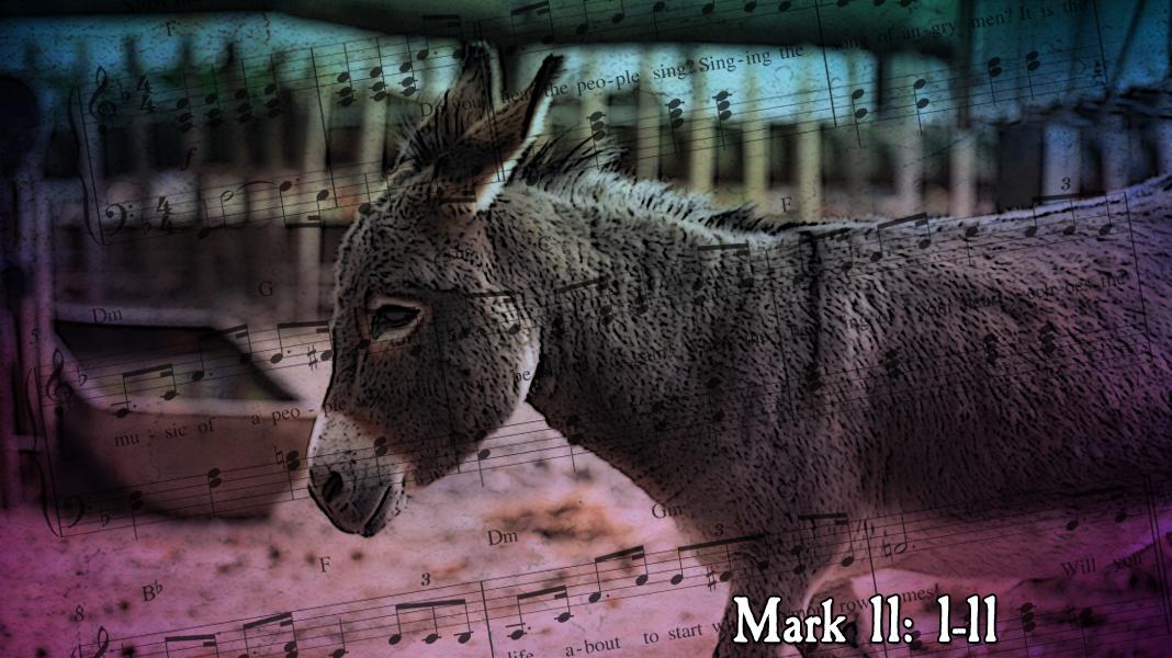 Les-Mis-3-28-21-People-Sing-Mark