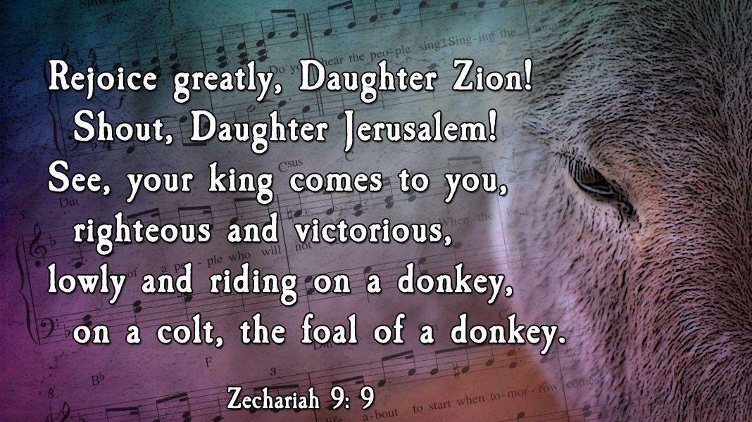 Les-Mis-3-28-21-People-Sing-Zechariah