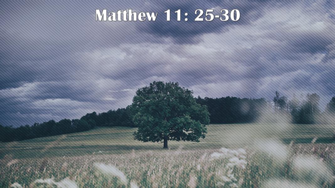 Empowered-7-11-21-Gentleness-Matthew