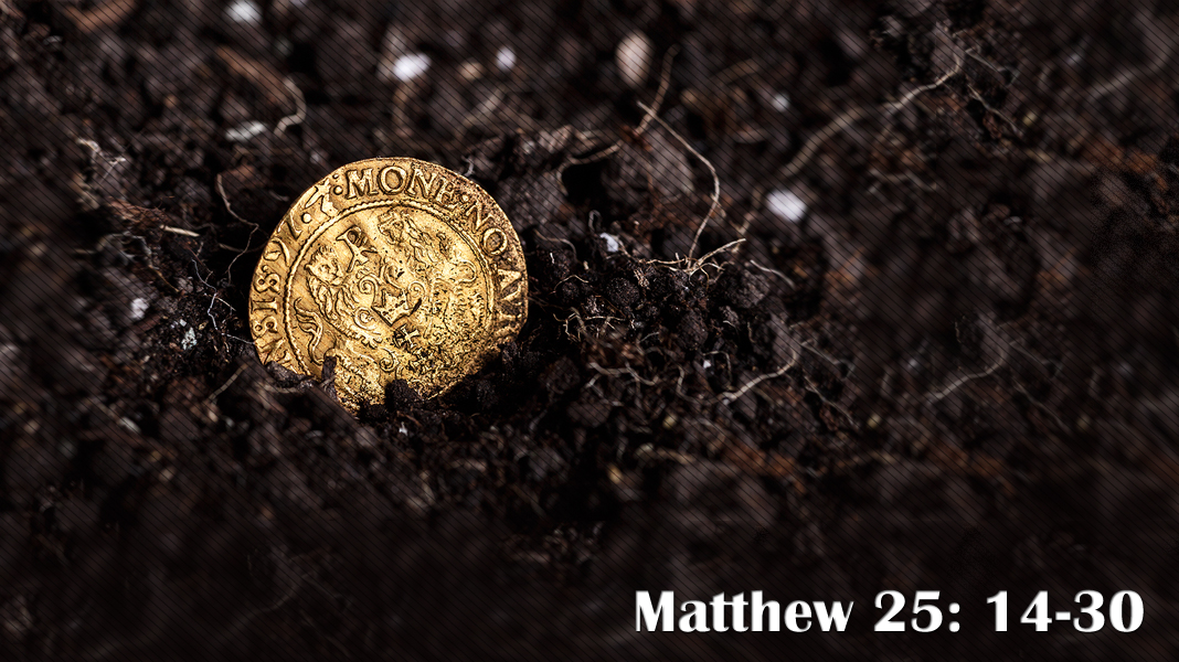 Empowered-7-4-21-Faithfulness-Matthew