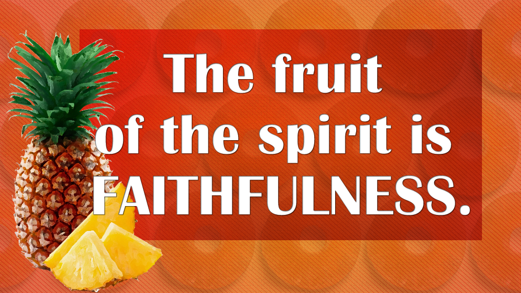 Empowered-7-4-21-Faithfulness-reflection