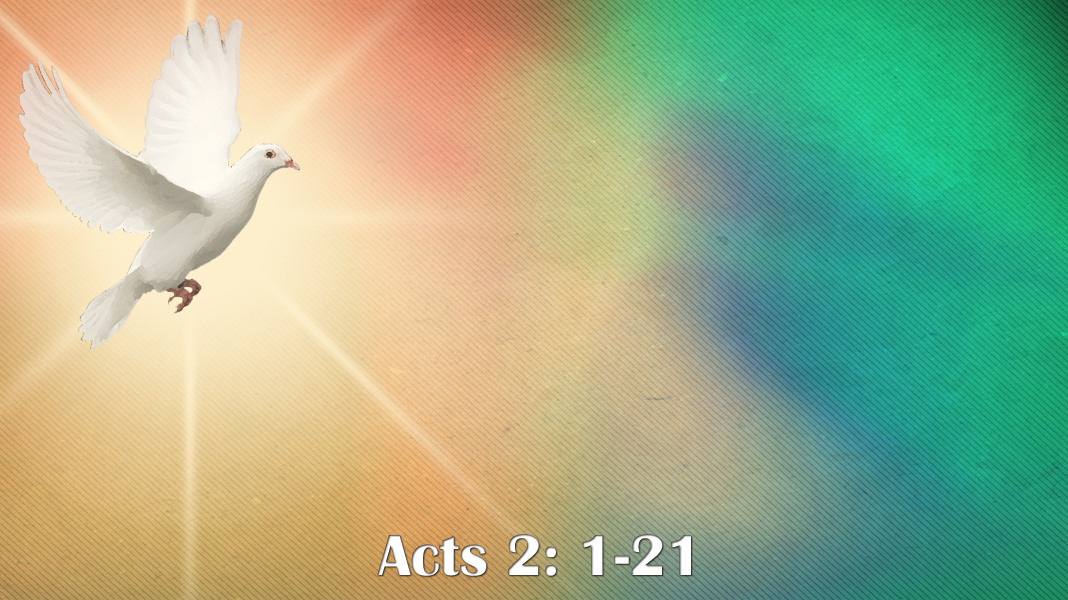 Empowered-5-23-21-Love-Acts