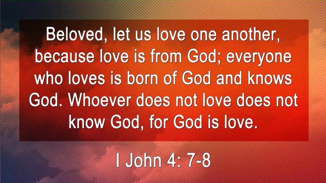 Empowered-5-23-21-Love-I-John