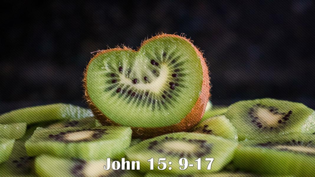 Empowered-5-30-21-Joy-John