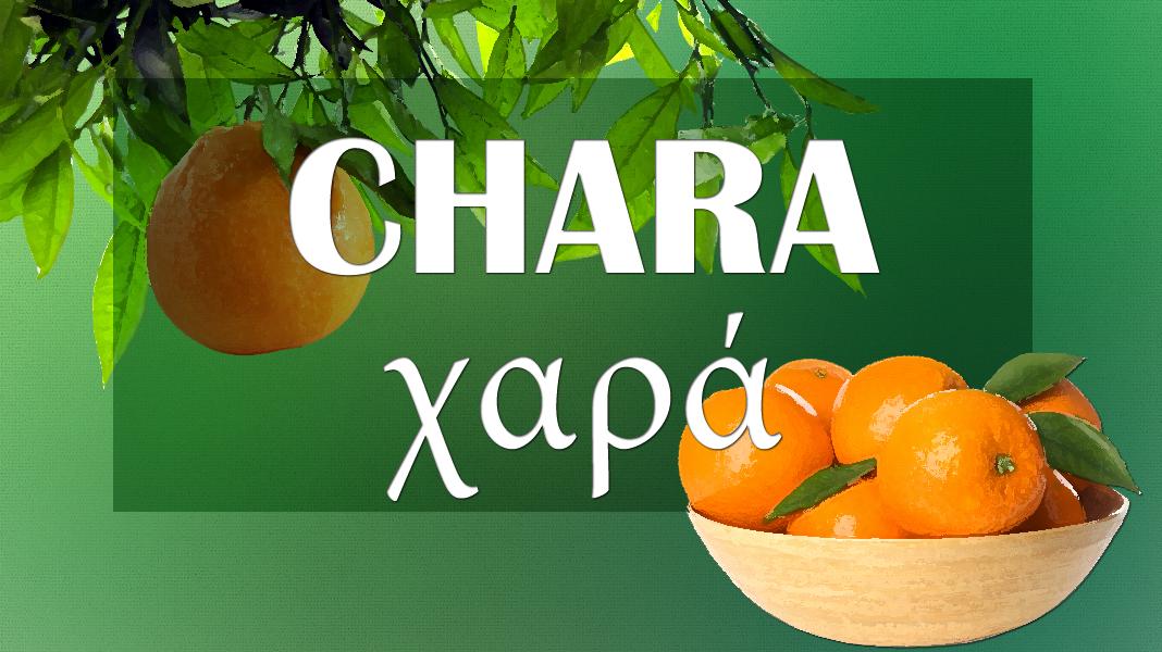 Empowered-5-30-21-Joy-chara