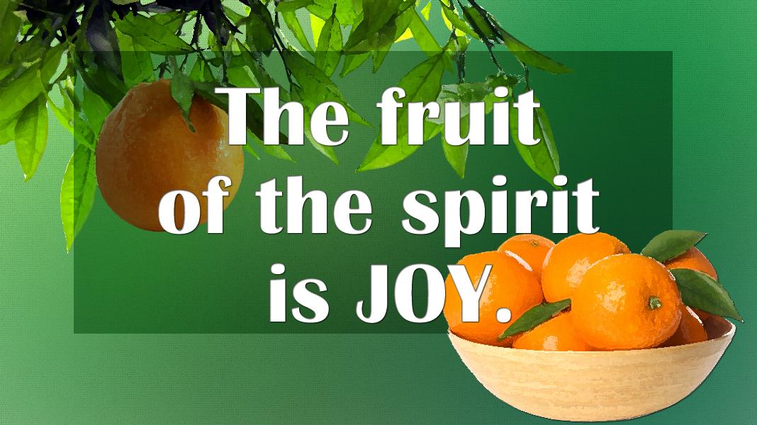 Empowered-5-30-21-Joy-reflection
