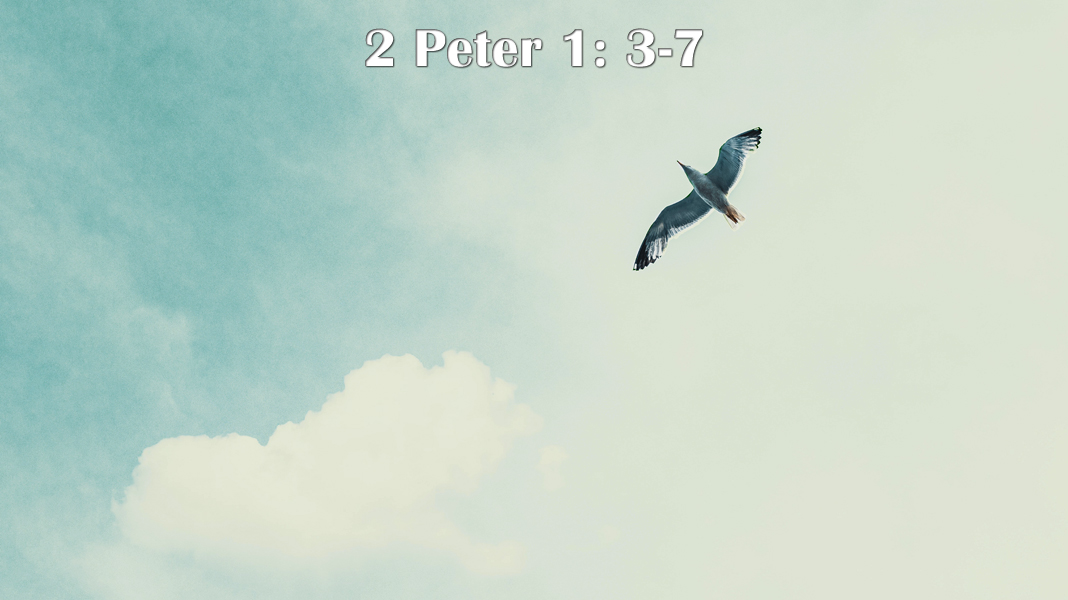 Empowered-7-18-21-Self-Control-2-Peter