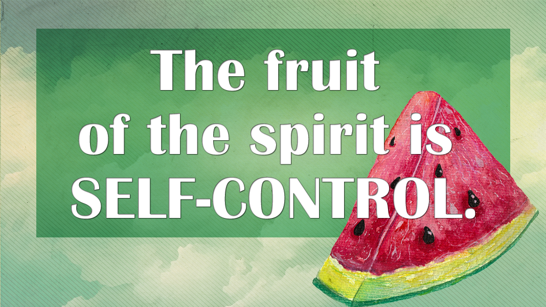 Empowered-7-18-21-Self-Control-reflection-1