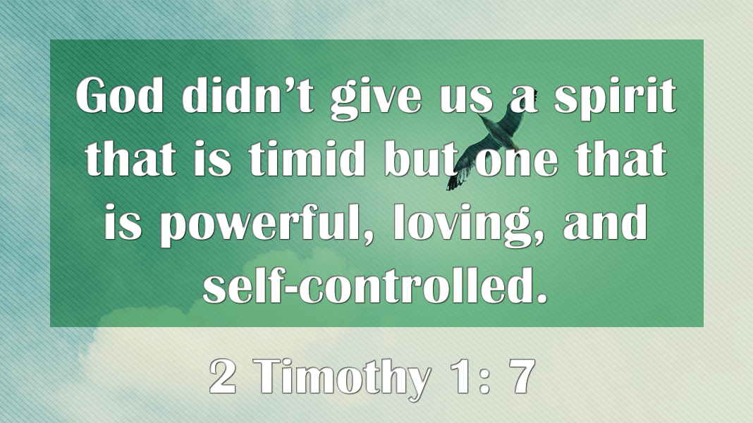 Empowered-7-18-21-Self-Control-reflection-3
