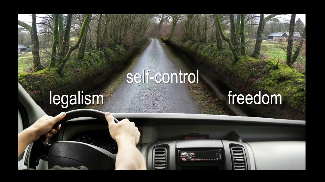 Empowered-7-18-21-Self-Control-road-2a