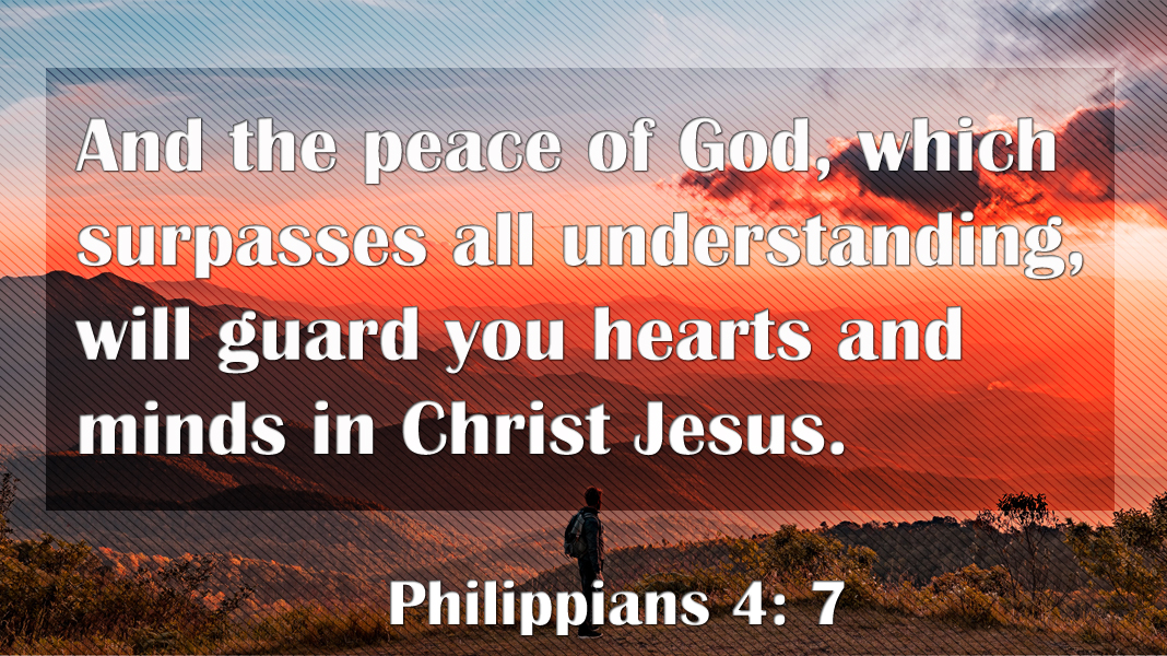Empowered-6-6-21-Peace-Philippians