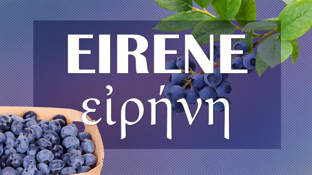 Empowered-6-6-21-Peace-eirene