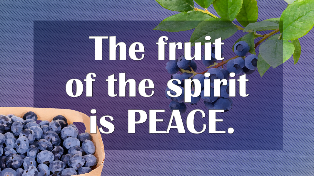 Empowered-6-6-21-Peace-fruit