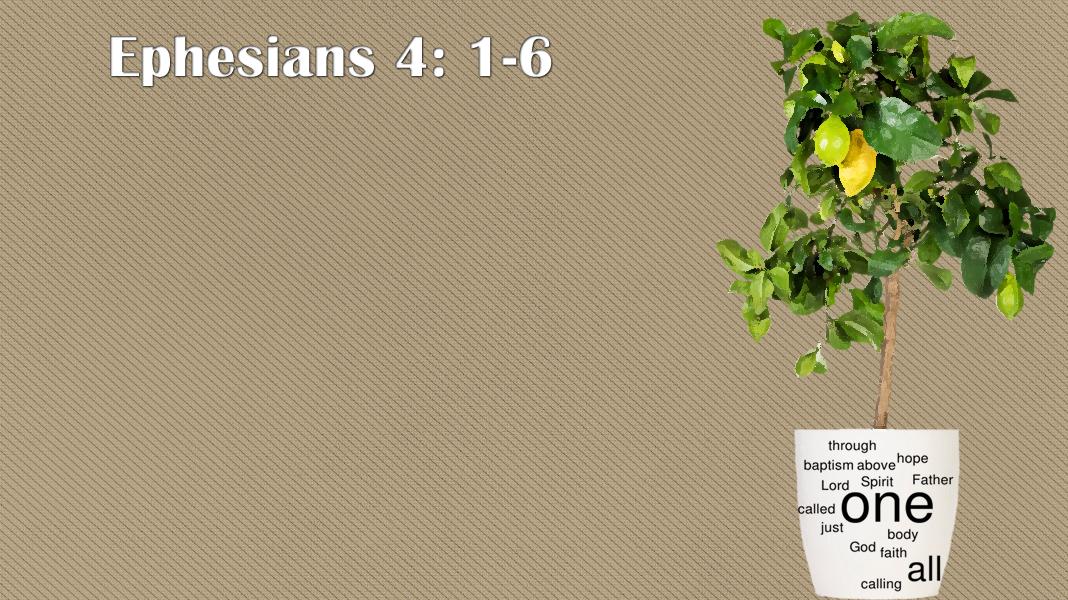 Empowered-6-13-21-Patience-Ephesians