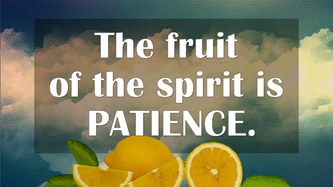 Empowered-6-13-21-Patience-reflection