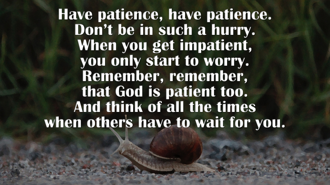 Empowered-6-13-21-Patience-song