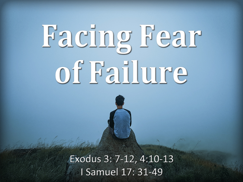 Unafraid-6-21-20-Failure-1a