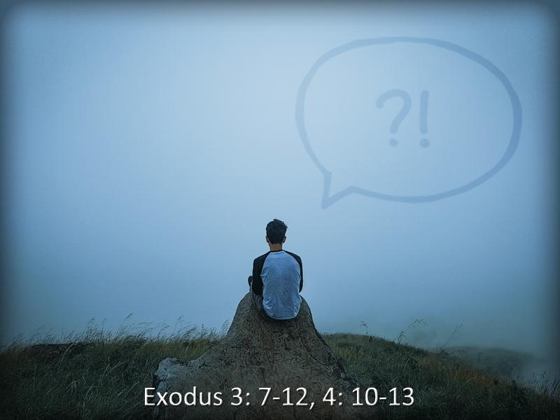 Unafraid-6-21-20-Failure-Exodus
